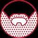 pseudofolliculitis-barbae