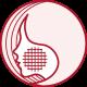 telenagectaie-e-rosacea