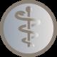 icona-altre-applicazioni