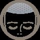 icona-trapianto-follicolare