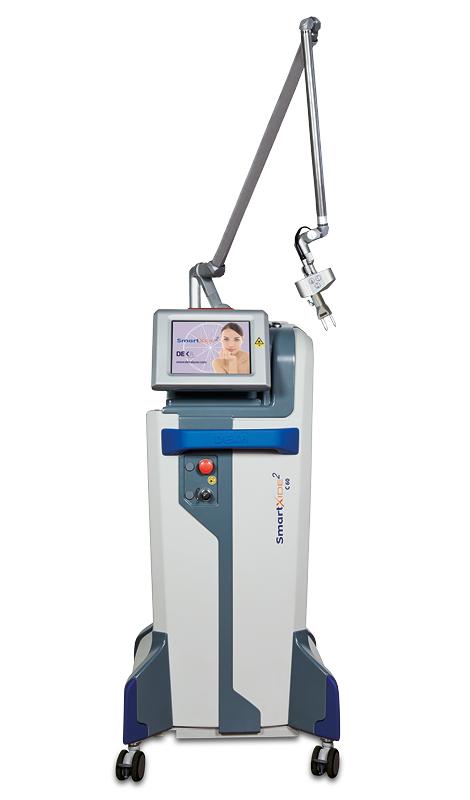 sistema-smartxide2-touch-con-tricoscan