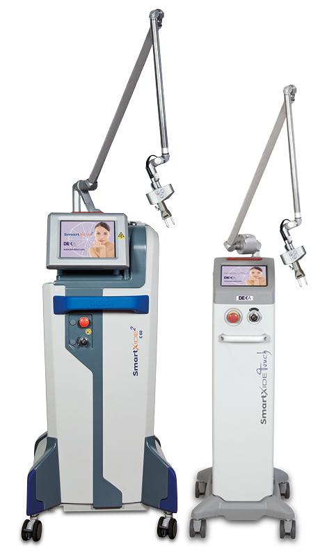 sistemi-smartxide2-e-touch