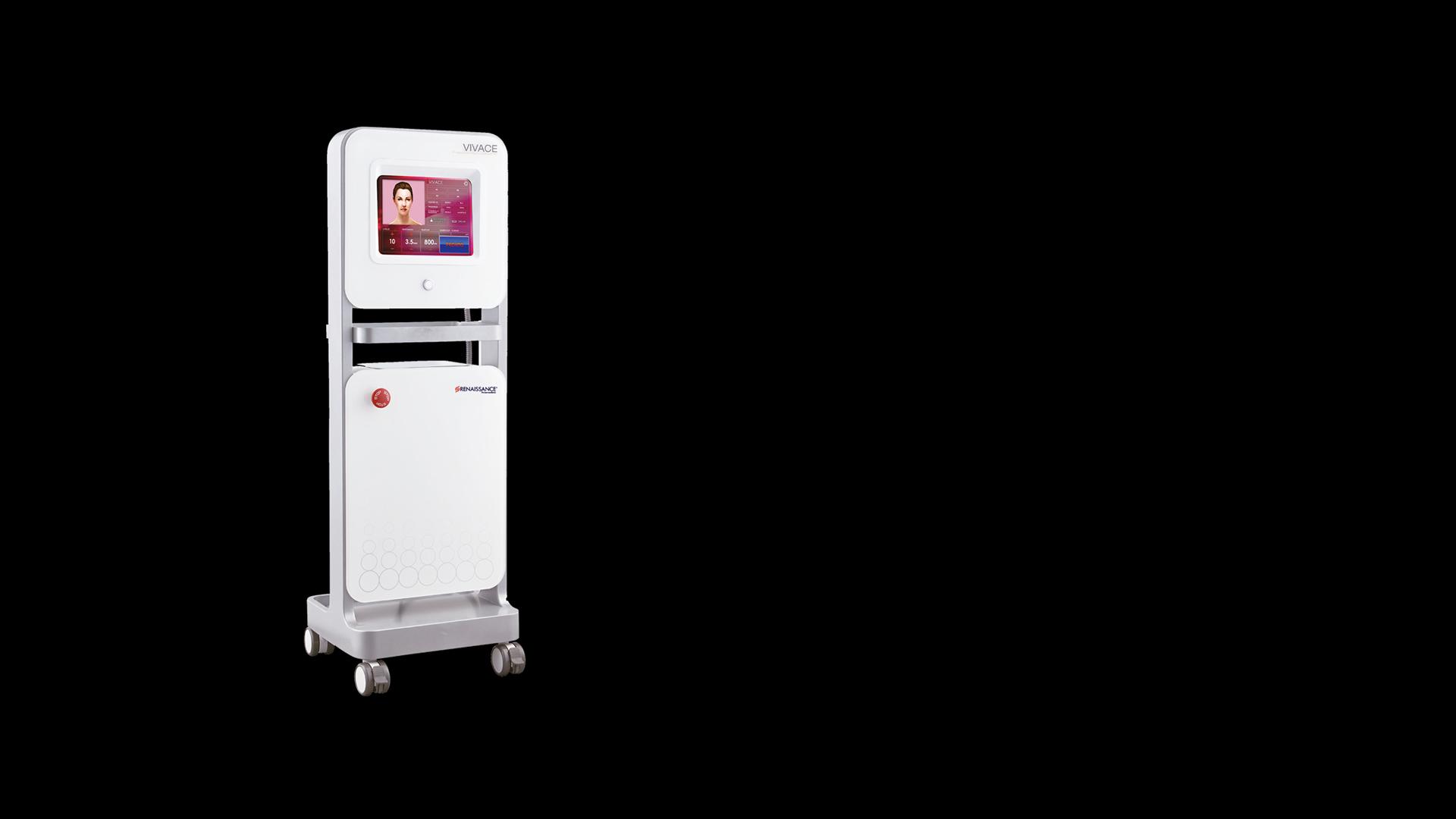 sistema-microneendling-rf-vivace
