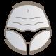 icona lassità