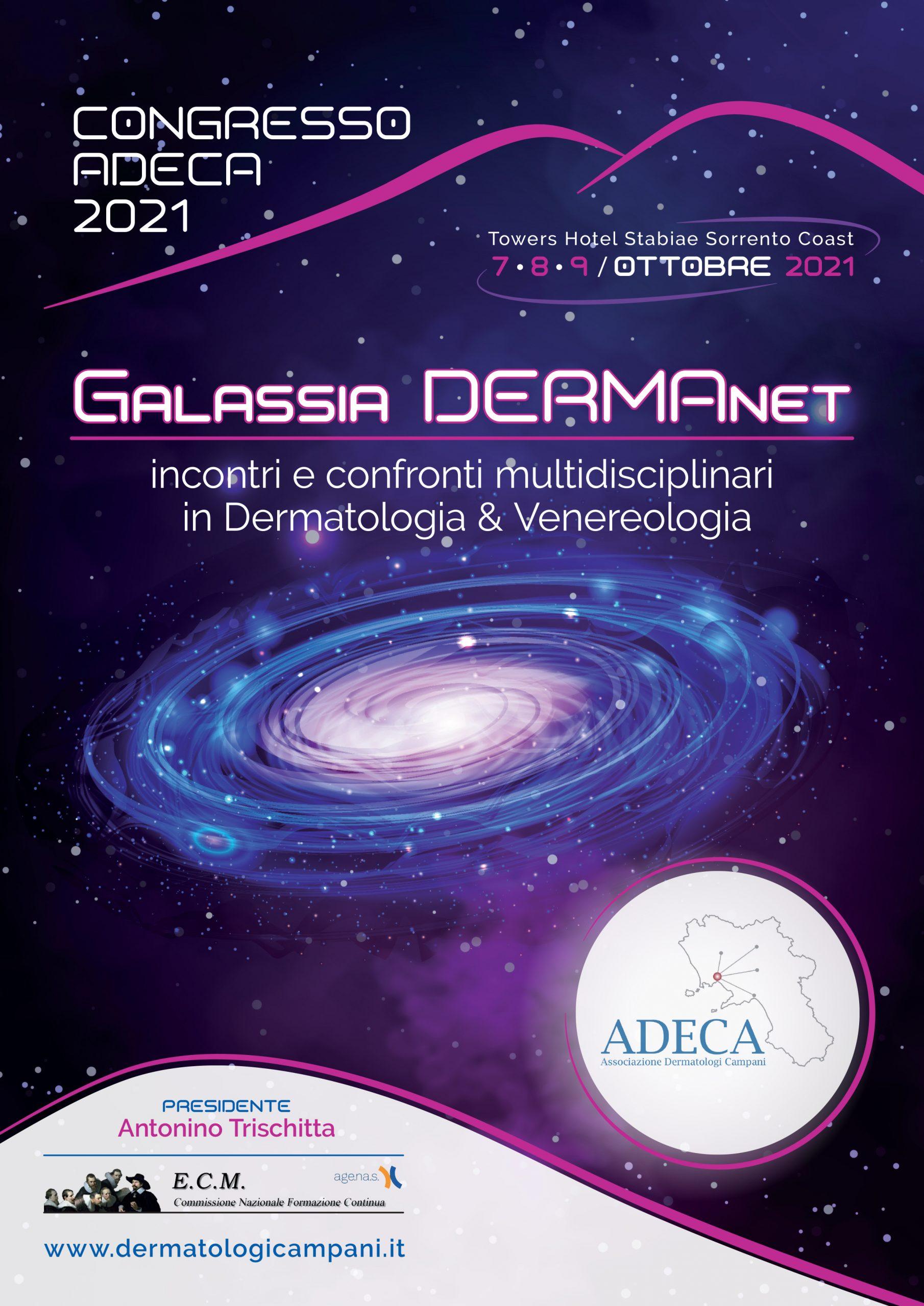 ADECA_2021