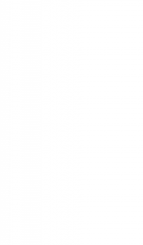 Sistema laser RedTouch